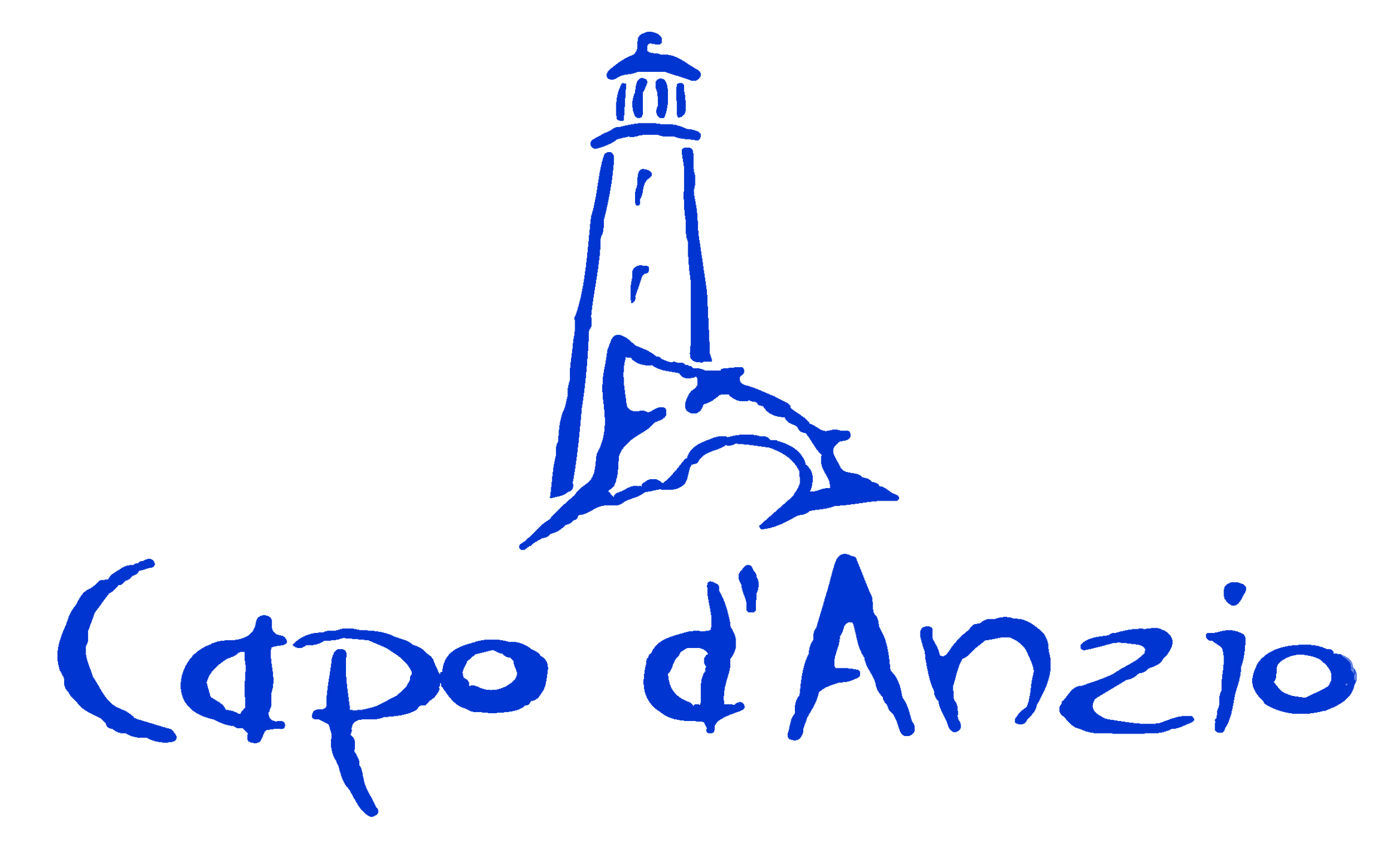 Capo d'Anzio | Ristorante di pesce ad Anzio